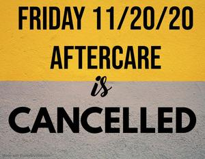 Copy of Event Cancellation Template - Made with PosterMyWall (1).jpg
