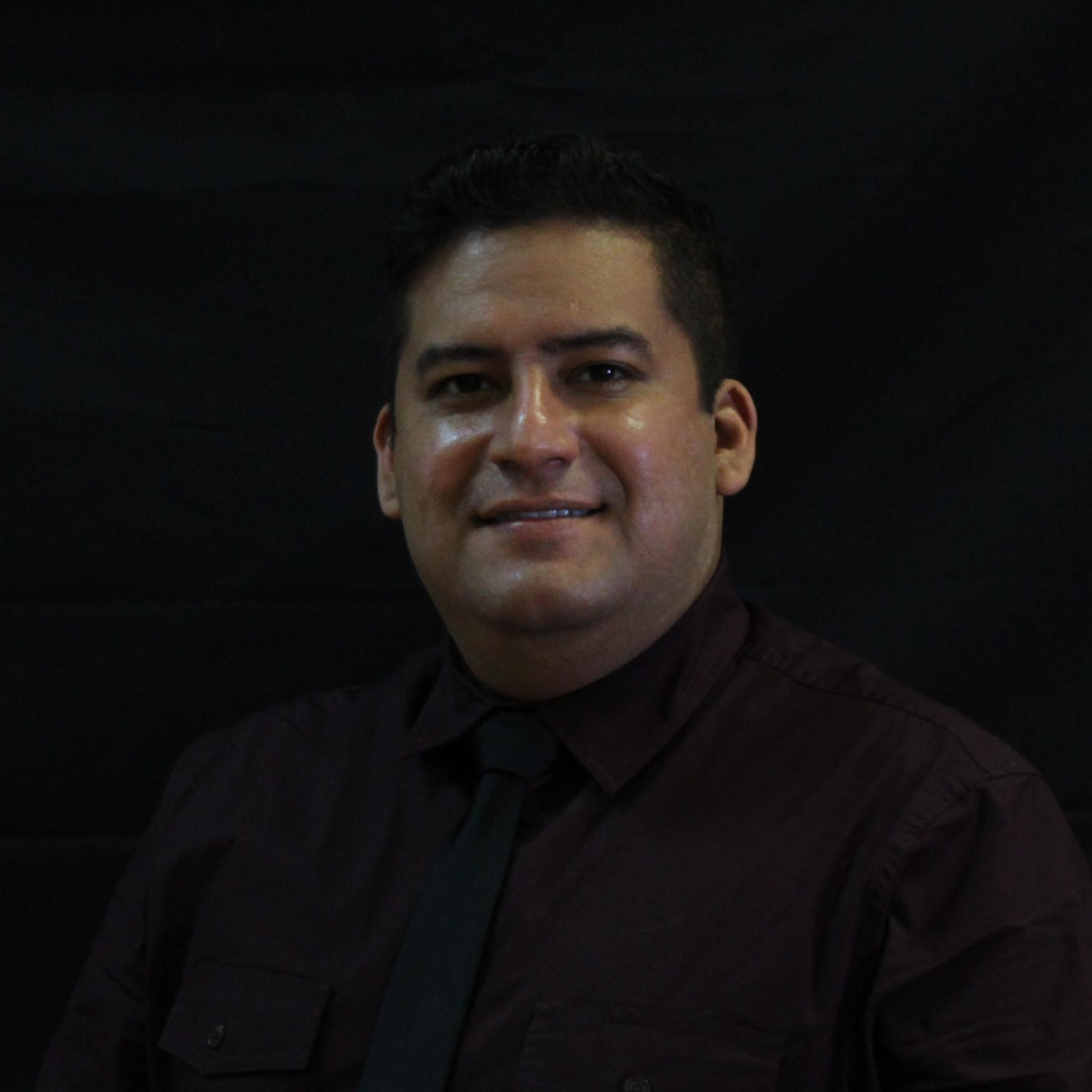 jesus mata's Profile Photo