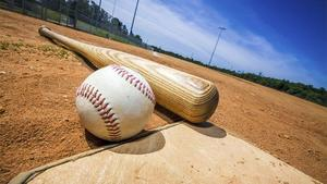 baseball-stock-622x350.jpg
