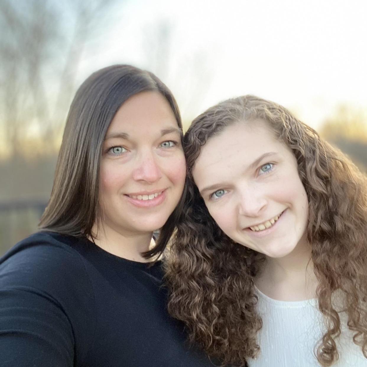 Danielle Bradley's Profile Photo