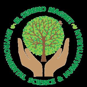 Magnet ESH_logo  600 dpi.png