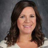 Paige Liess's Profile Photo