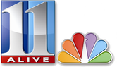 11 Alive News Atlanta