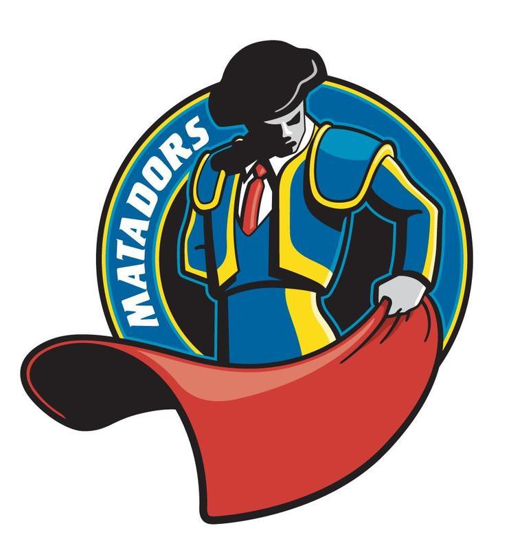 Alvarado Matadors