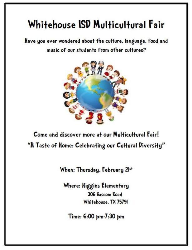 Multicultural Fair.jpg