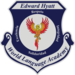 Logo for Hyatt World Language Academy