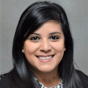 Mercedes Llanas's Profile Photo