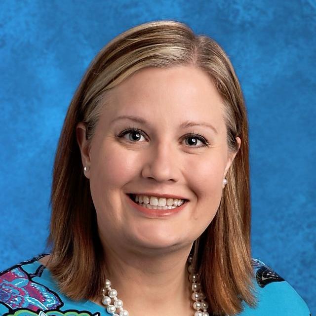 Aundrea Gunter's Profile Photo