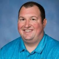 Ryan Oser's Profile Photo