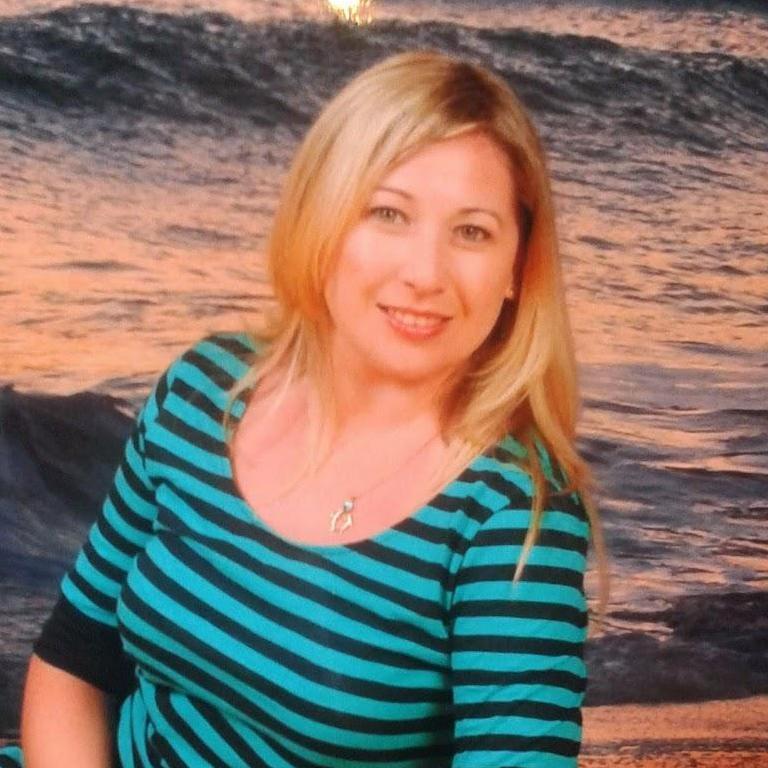 Marie Astrid Salas's Profile Photo
