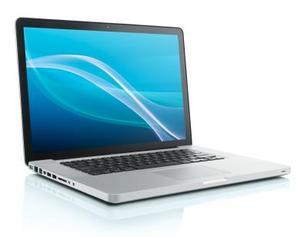 laptopcomputer_0.jpg
