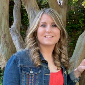 Rebecca Crandall's Profile Photo