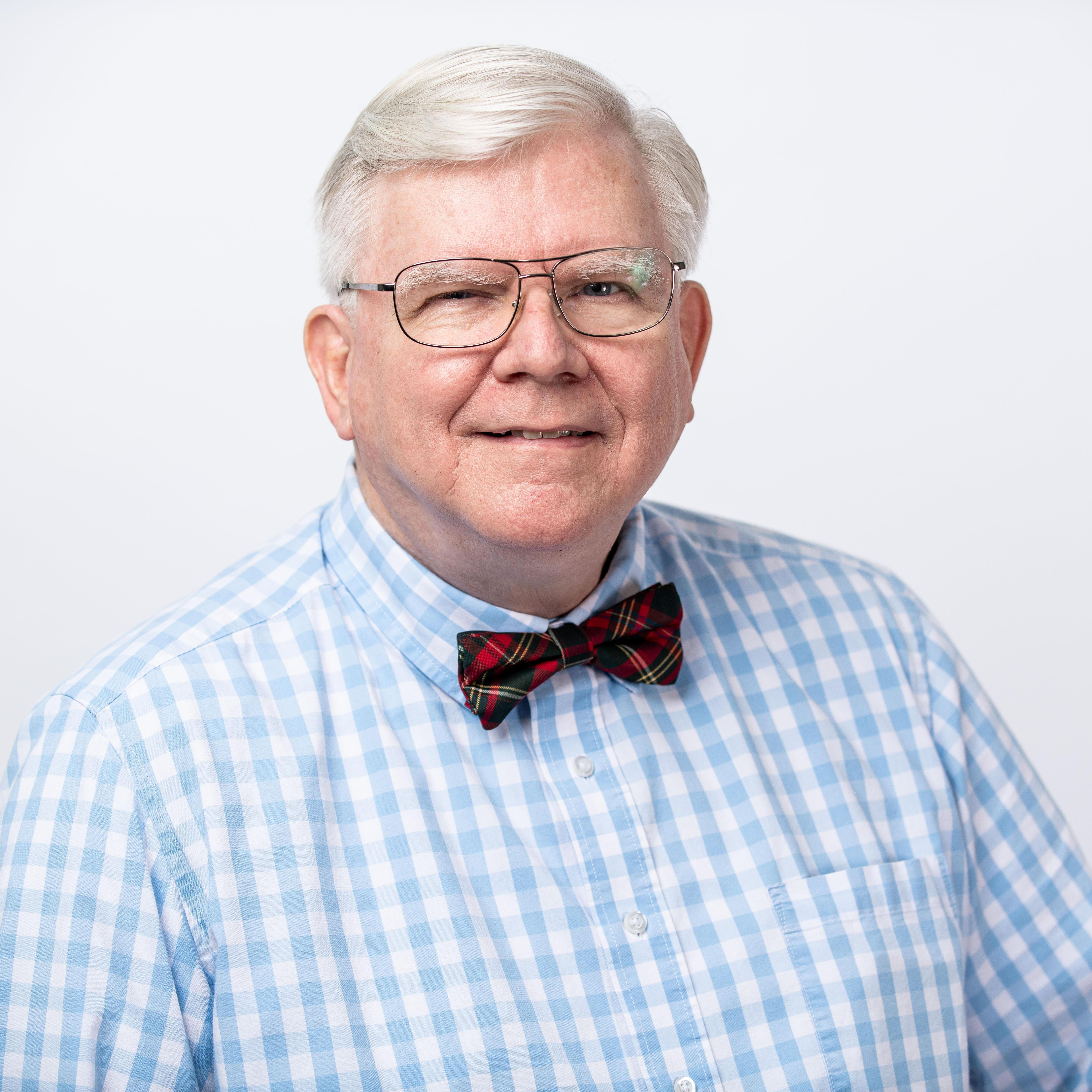 Joe Estes's Profile Photo