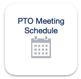 PTO Meeting Schedule