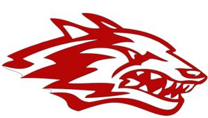 Reeds Spring Logo.png