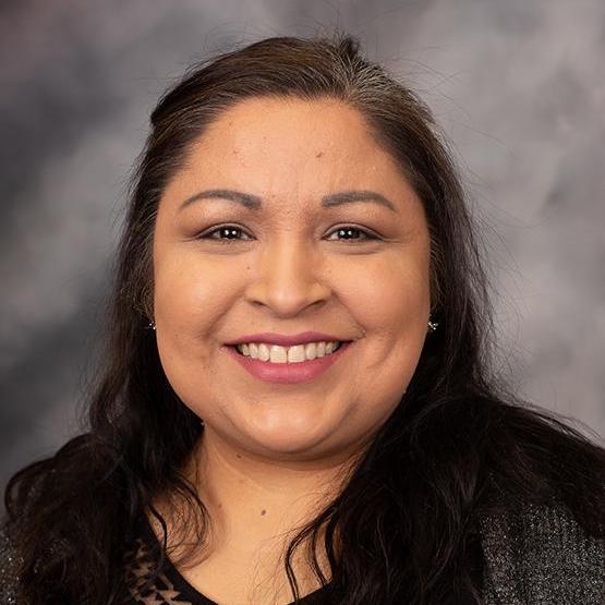 Charlene Pena's Profile Photo