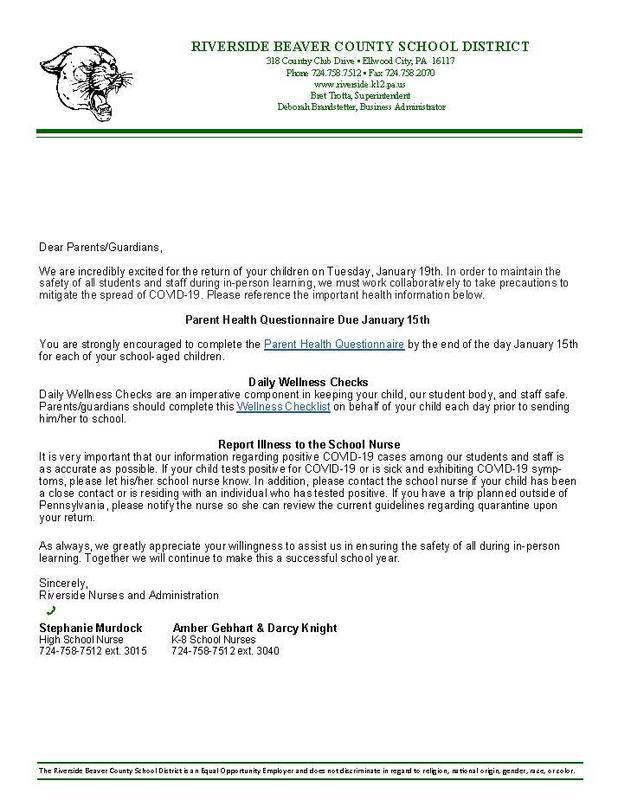 health office letter.jpg