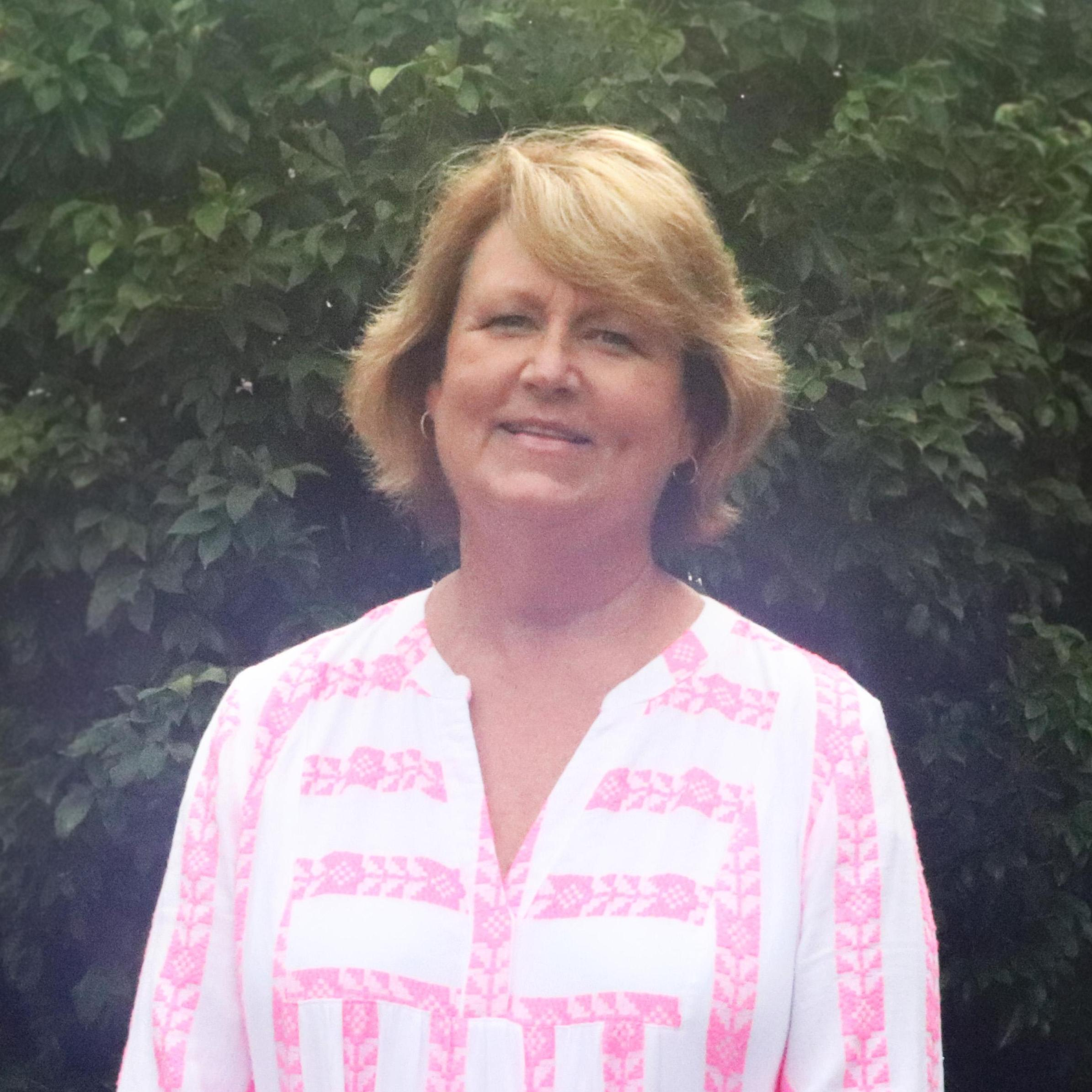Julie Bilodeau's Profile Photo