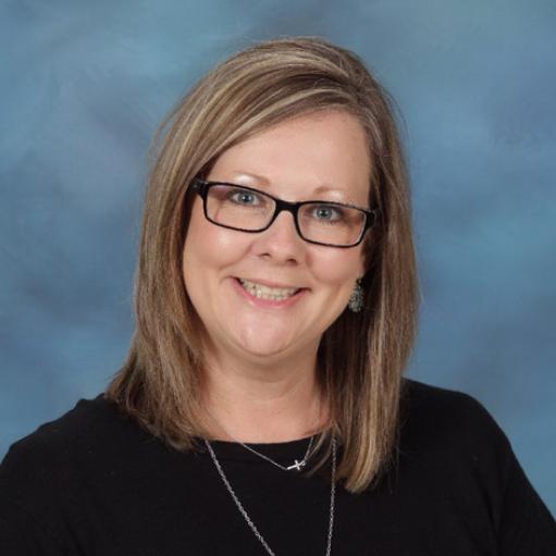 Amanda Sparks's Profile Photo