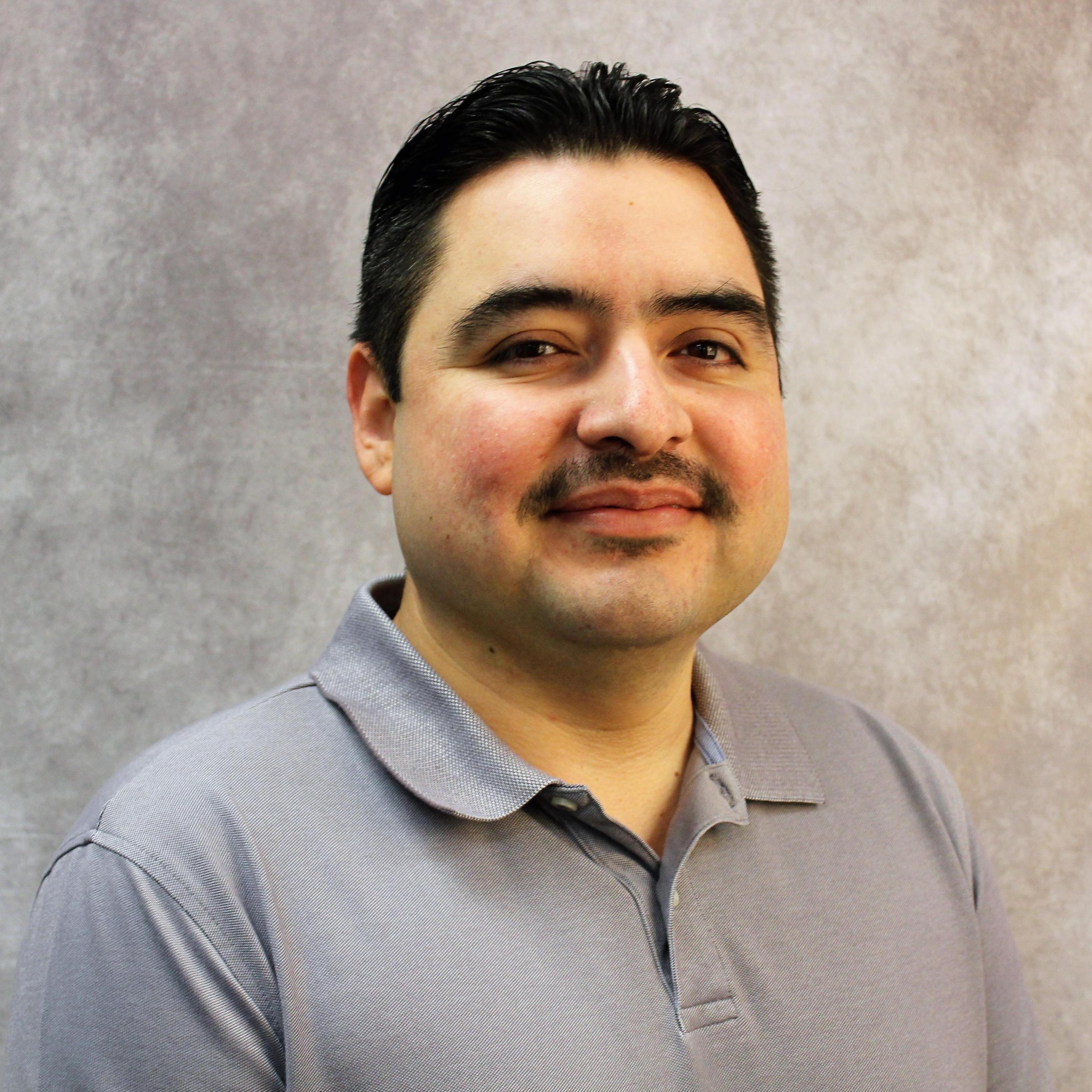 Jose Menchaca's Profile Photo