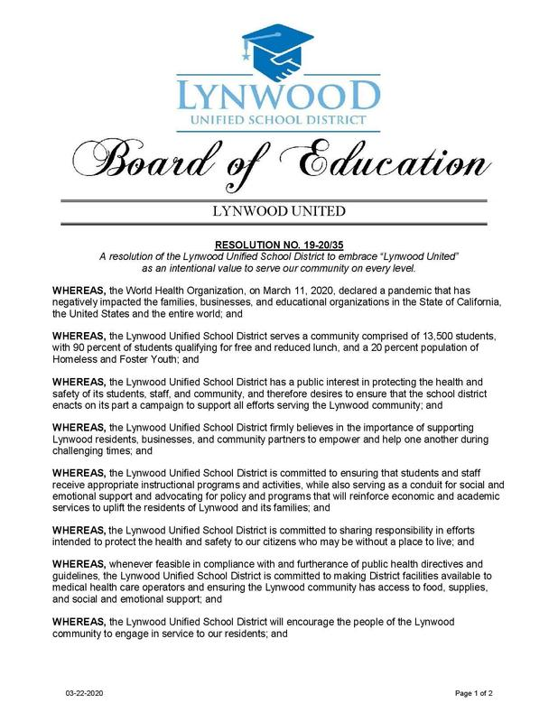 Resolution No. 19-20_35_Lywood United-page-001.jpg