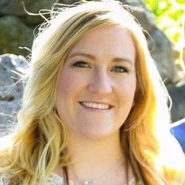 Sara Langan's Profile Photo