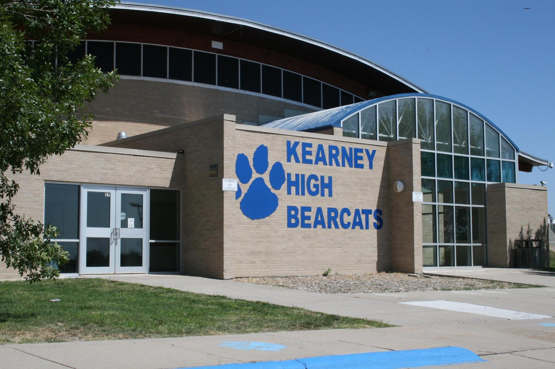 KHS SCHOOL