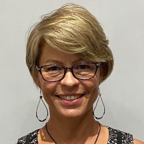 Sheila Rehmeyer's Profile Photo