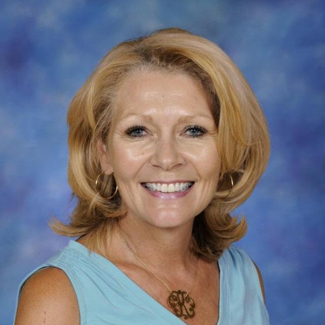 Kimberly Murphy's Profile Photo