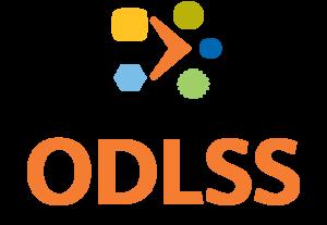 ODLSS_logo.png