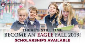 fall 2019 scholarships fb ad elementary.jpg