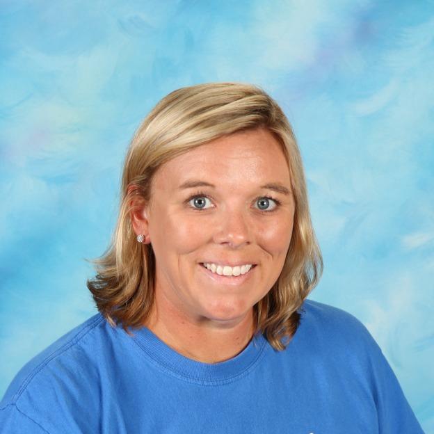 Teresa Brewer's Profile Photo