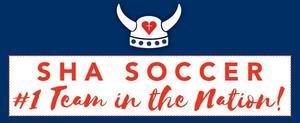 Sacred-Heart-Academy-Soccer .jpg