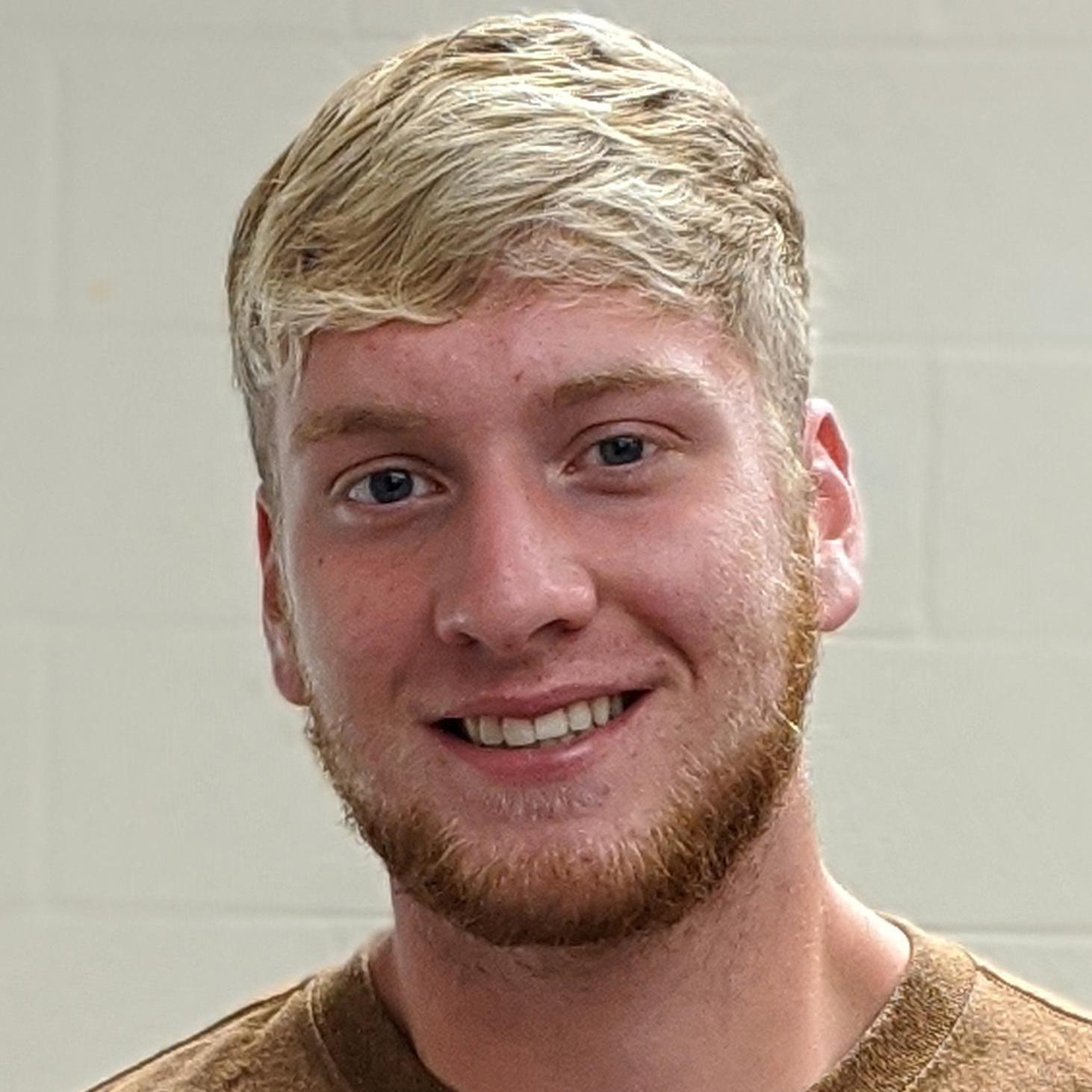 Brad Austin's Profile Photo