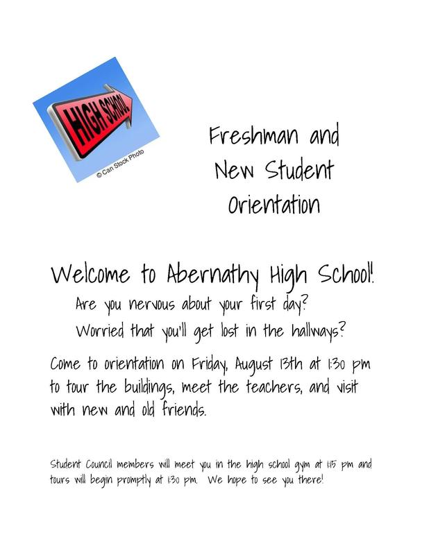 Freshman Orientation.jpg