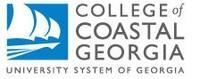 College of Coastal Georgia logo