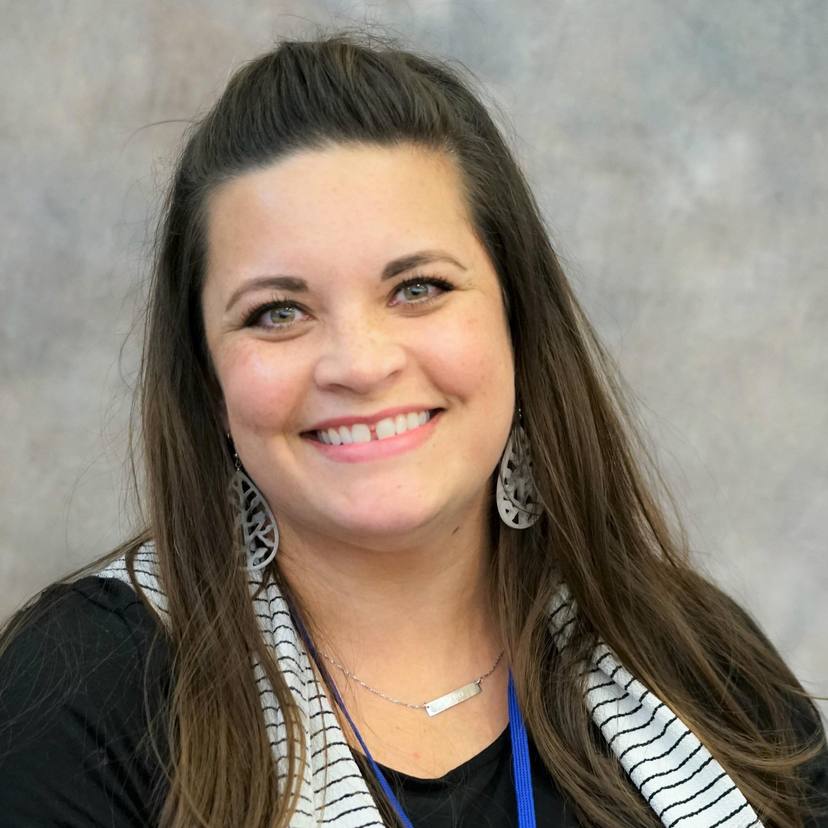 Holly Ybarra's Profile Photo