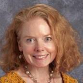 Charleen Jordan's Profile Photo