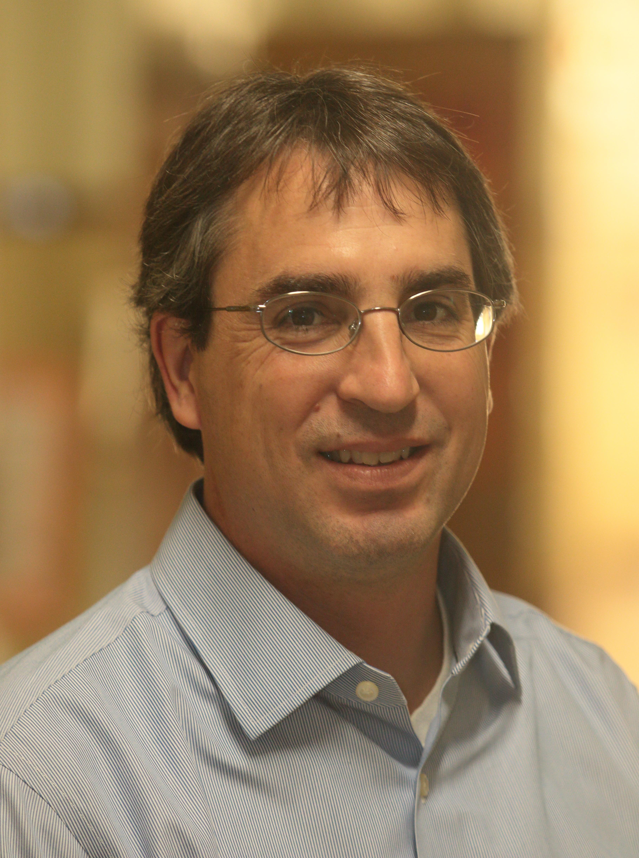 Jim Kotsonis