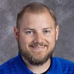 Tyler Hoffmeyer's Profile Photo