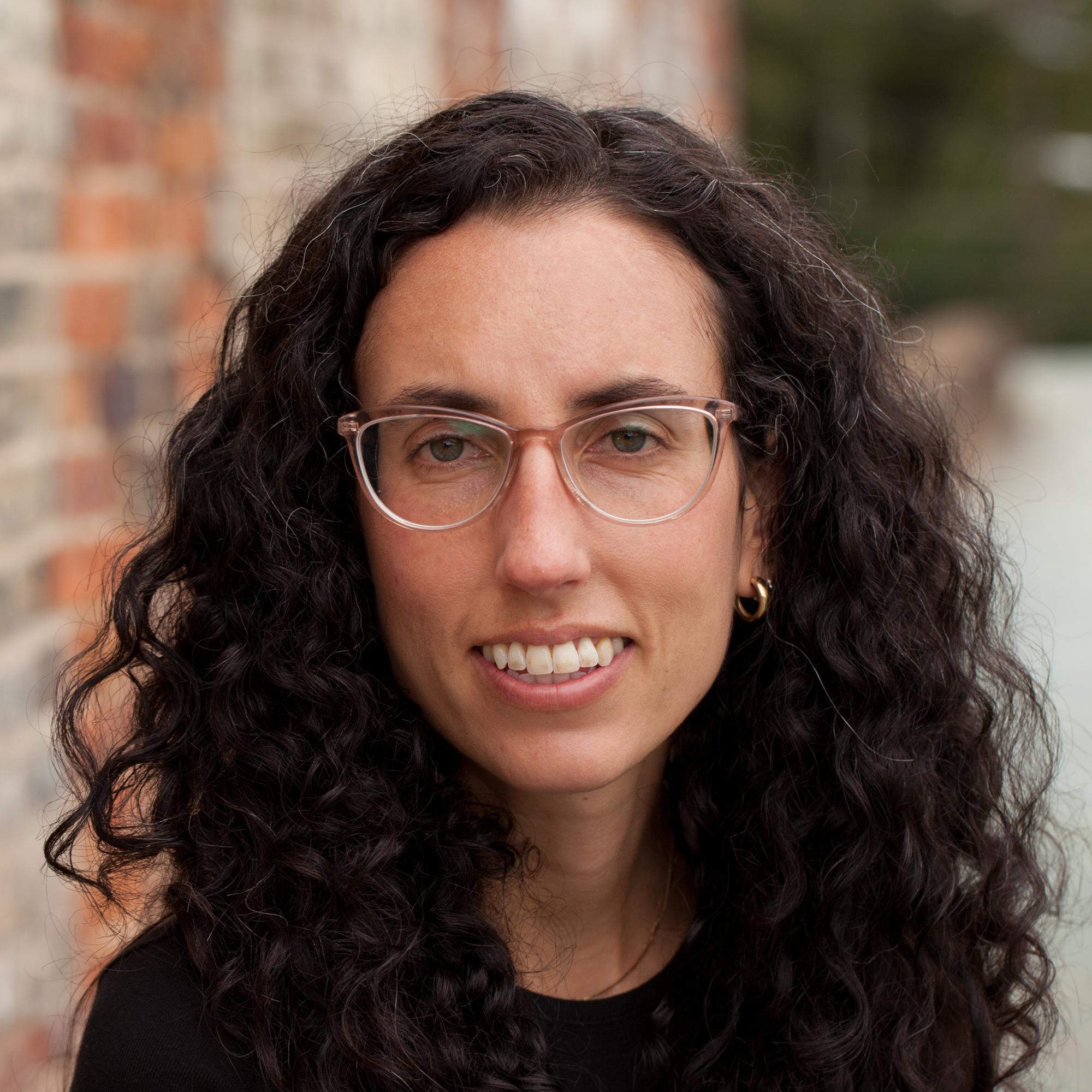 Leah Mahony's Profile Photo