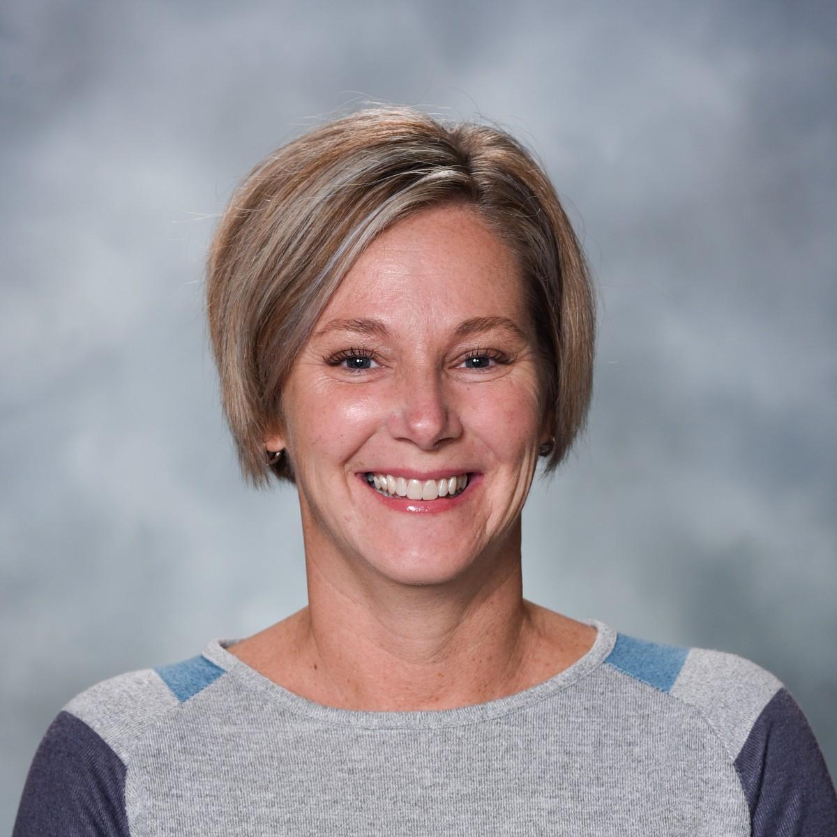 Tammy Blackmore's Profile Photo