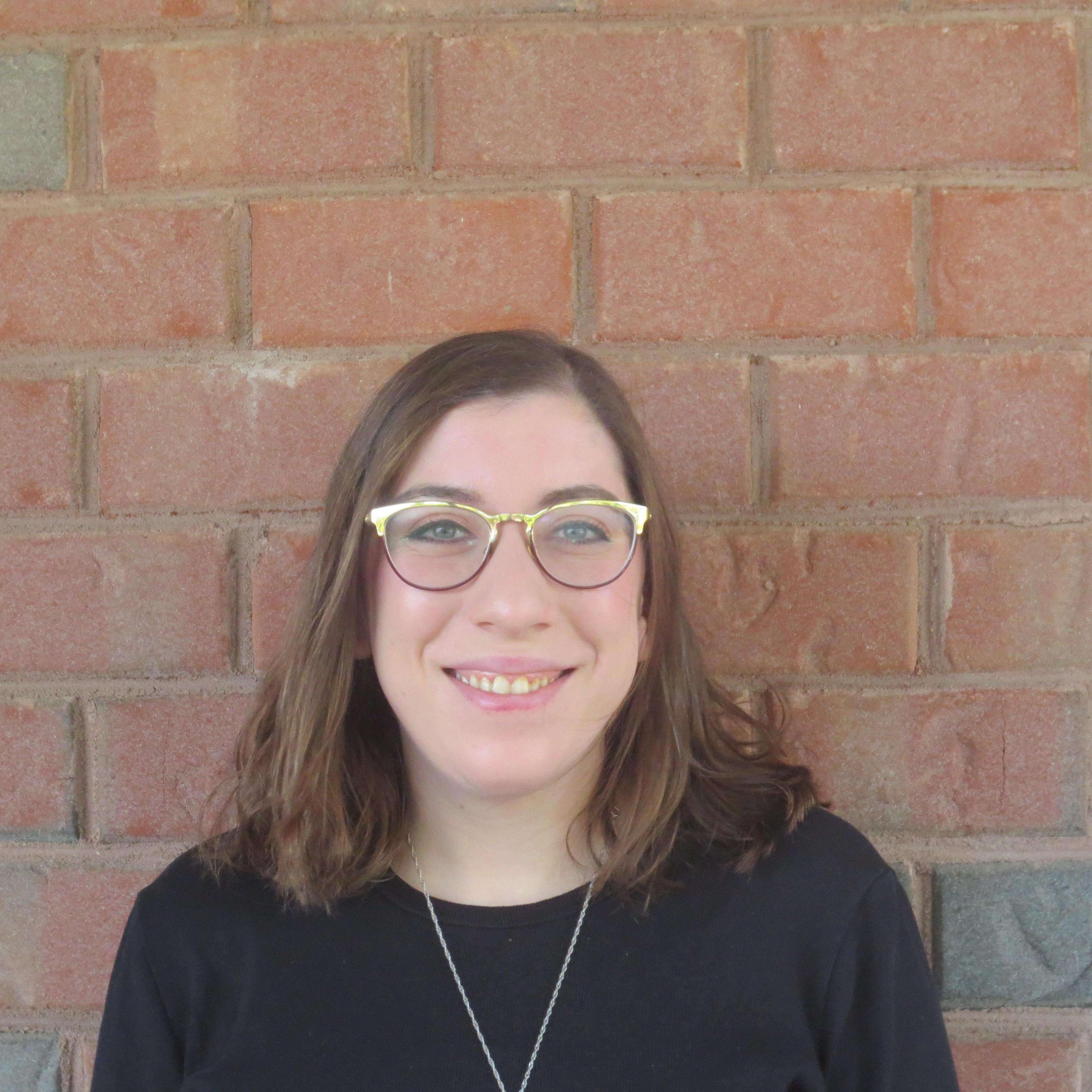 Yael Herskowitz's Profile Photo