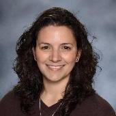 Dawn Peterson's Profile Photo