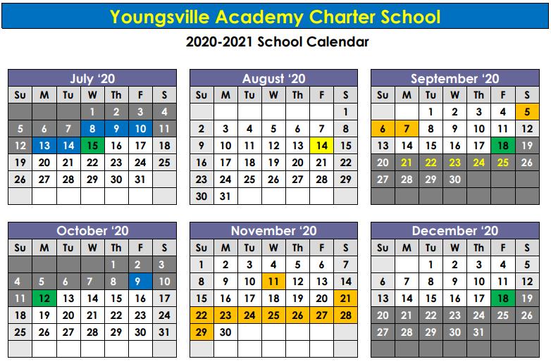 CalendarA