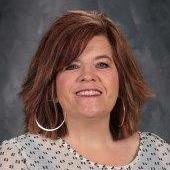 Marni Garringer's Profile Photo