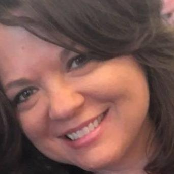 Christy Walker's Profile Photo