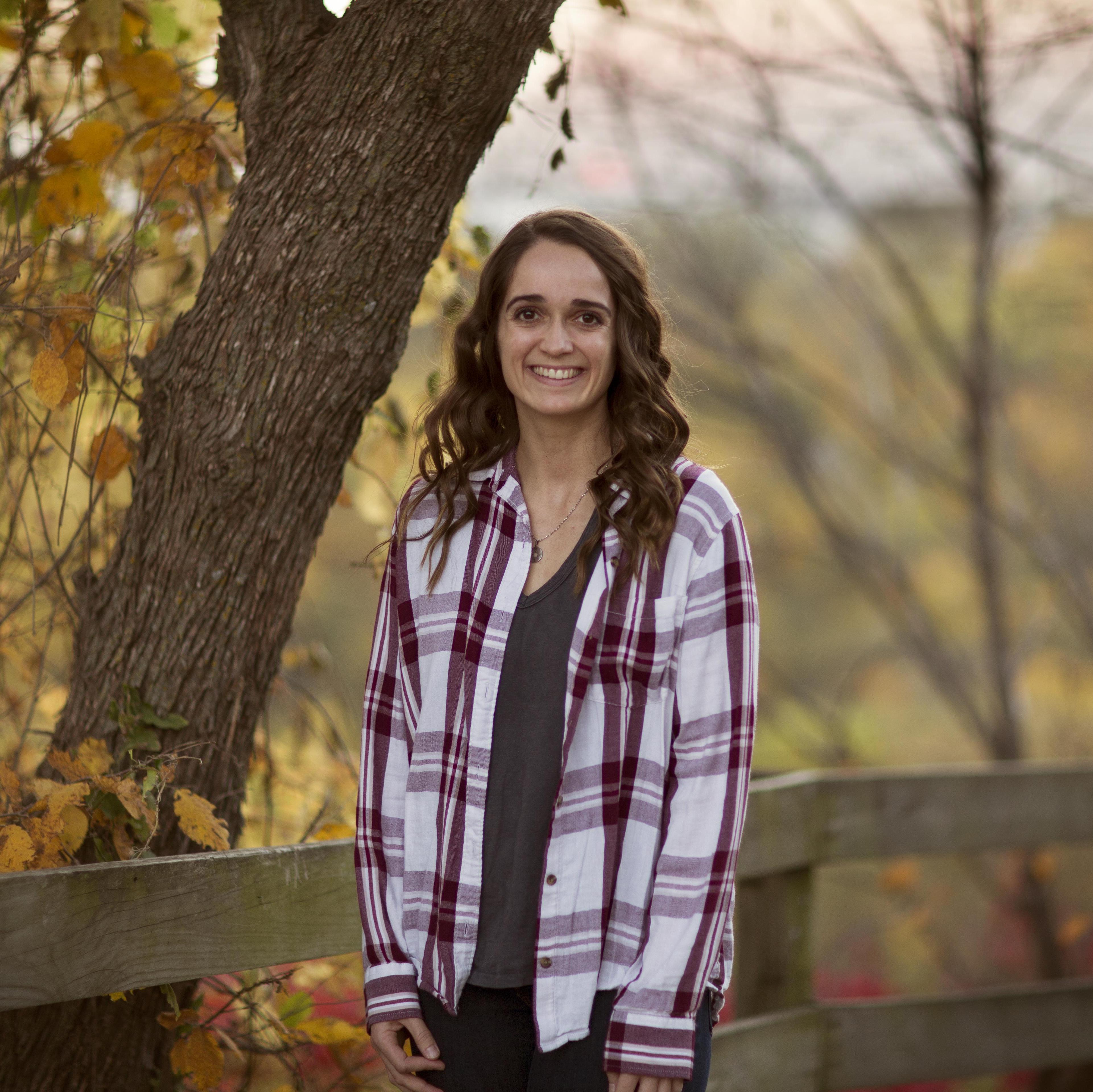 Erin Bolte's Profile Photo