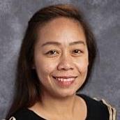 Cherry Bibat's Profile Photo