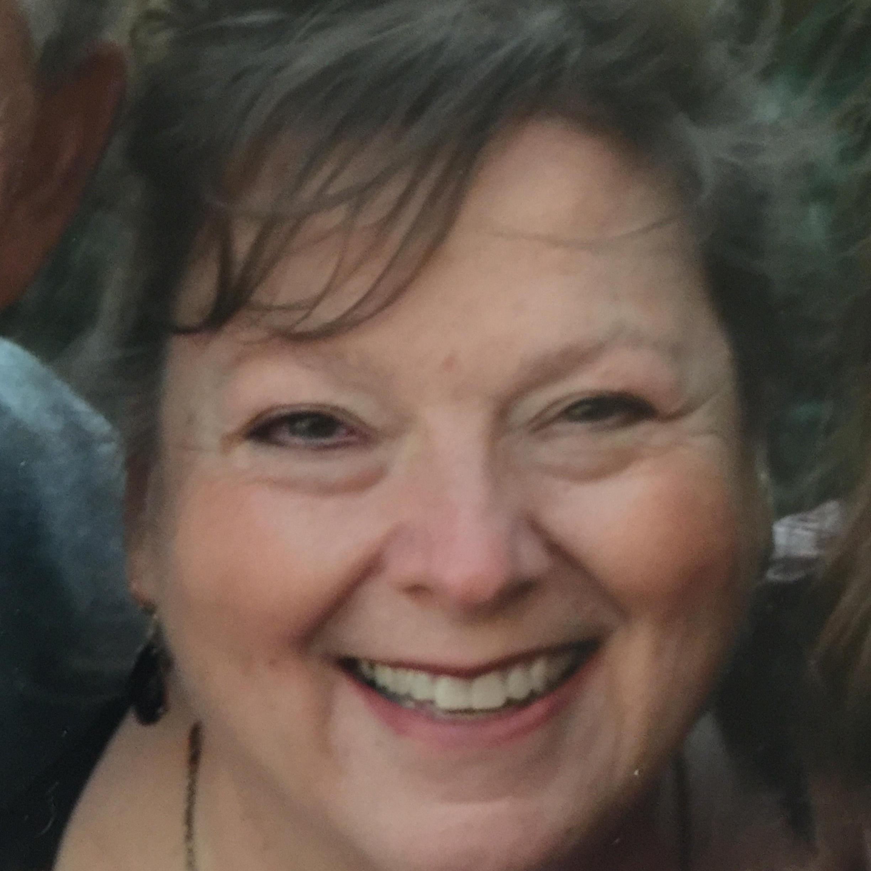 Michelle Mangan's Profile Photo